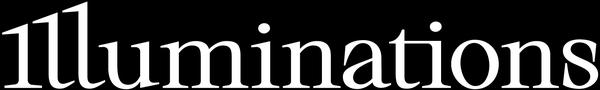 Illuminations logo