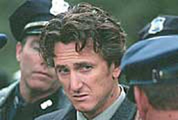 Penn - Best Actor