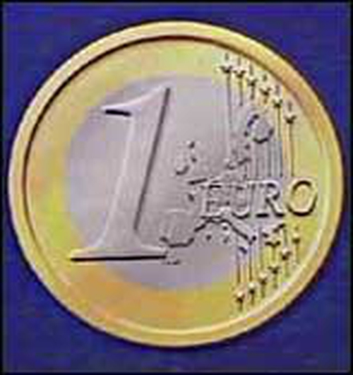 Stronger euro predicted - Ulster Bank releases mid year Outlook report