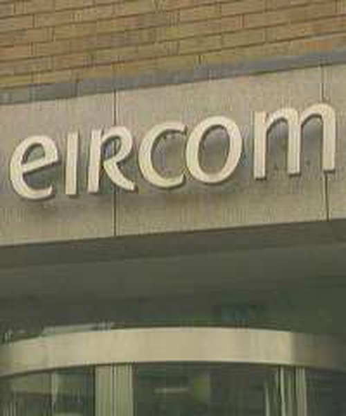 Mobile move - Eircom back in the game