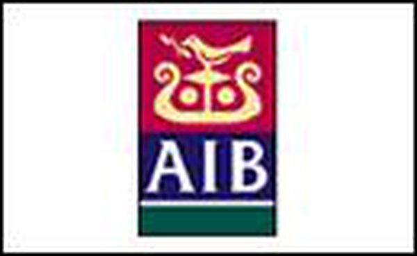 AIB: contracts may be signed by mid-year