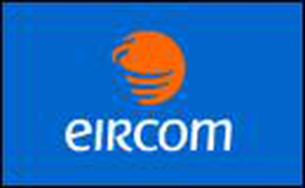 Eircom - Babcock & Brown biggest shareholder