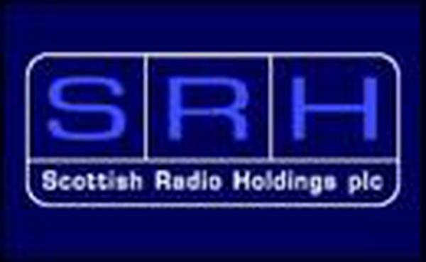 Scottish Radio Holdings - €600m deal for Irish assets