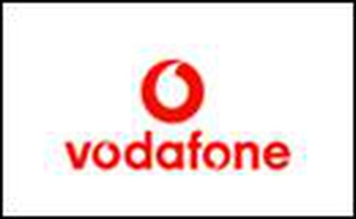 Vodafone - Will offer its own employees redeployment