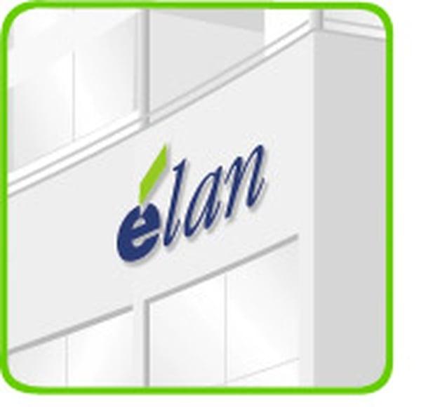 Elan Q4 results - High hopes for Tysabri