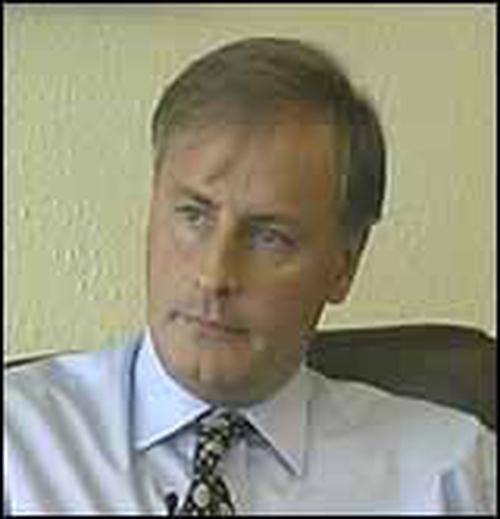 Maurice Pratt - C&C trading statement