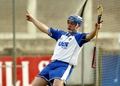 Waterford sweat over Flynn and Bennett