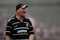 Cody to stay in the Kilkenny hot-seat