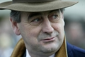 Harchibald on course for Kempton