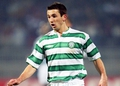 Miller happy with Celtic situation