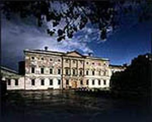 Leinster House - Dáil bar to apply for licence