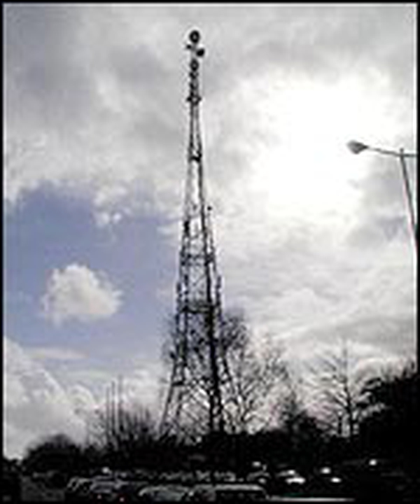 RTE - Dismisses reports of loss last year -