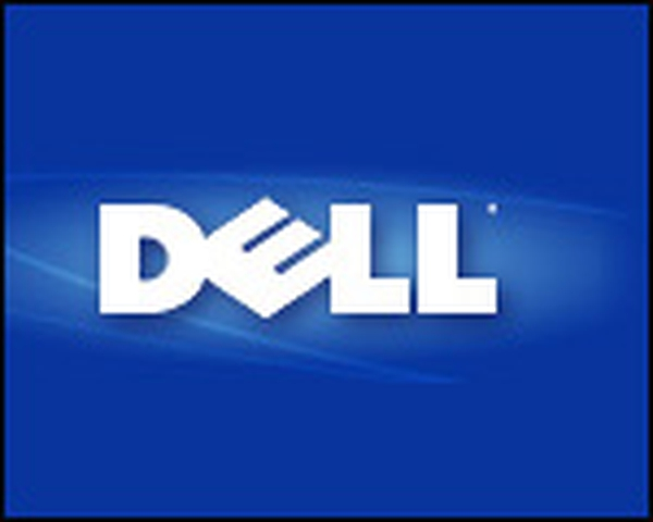 Dell Computers - New Centre of Competency