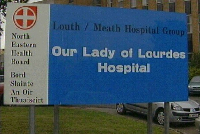 Drogheda, Co Louth - Review of doctors' actions