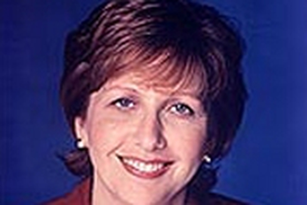 President Mary McAleese - Pays tribute