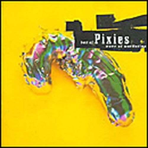 The ultimate Pixies quick-fix