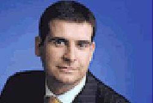 Royston Brady - Hijack claim