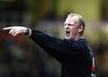 Hull City 2-0 Fulham