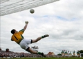 Offaly see off erratic Kildare