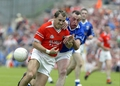 Armagh cruise into Ulster final