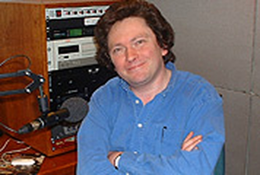Tom Doorley - Wine