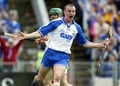 Kelly to miss Munster Championship