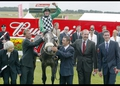 Curragh looks back on exciting 2004