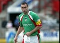 Cork unable to find the net in Dungannon