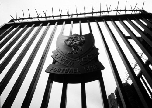 The Anfield club has returned to the plc status