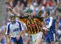 Kilkenny claim league title in Thurles