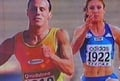 Greek pair quit Games as case is referred to IAAF