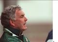 Monaghan United 1-3 Kildare County