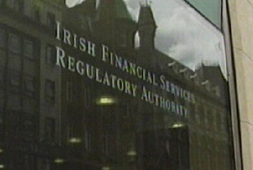 IFSRA - Banking and insurance overcharging detailed