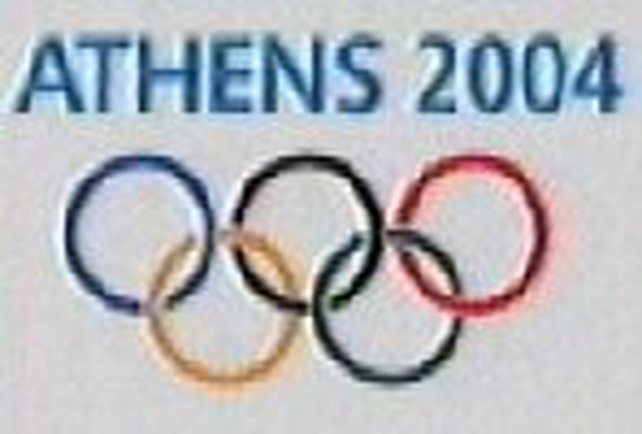 Athens gets favourable end of games report from IOC Chief