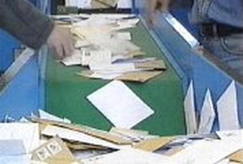 Postcodes - 'Vital infrastructure'