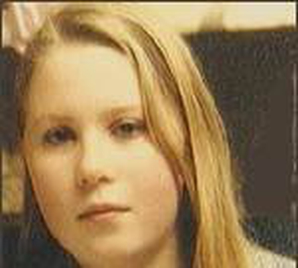 Raonaid Murray - Murder unsolved six years on