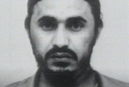 Abu Musab al-Zarqawi - Group warns of attacks