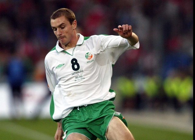 Irish international Colin Healy's move to Cork City could be in jeopardy