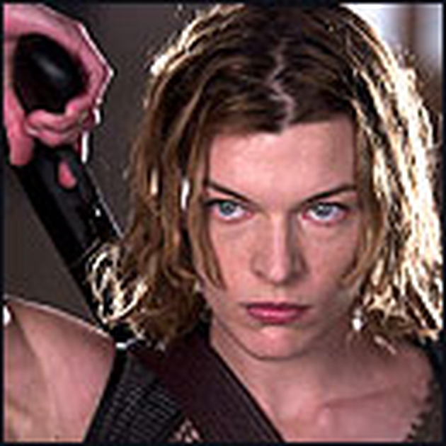 Jovovich deserves better