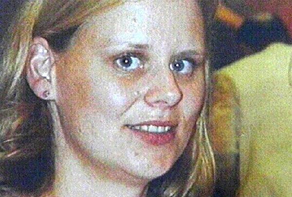 Rachel O'Reilly - Trial has been deferred