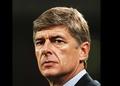 Wenger slams FIFA's fine decision