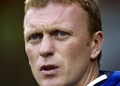 Toffees' fight for survival continues