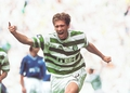 Portsmouth to raise bid for Petrov