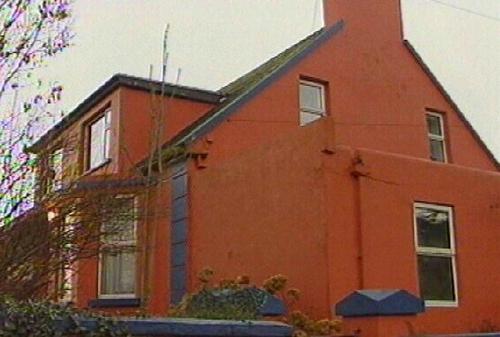 Ennistymon, Co Clare - Jury to consider verdict on Monday