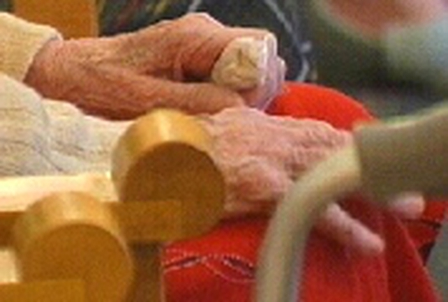 Nursing homes - Court rules on health bill