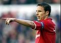 Team news for Middlesbrough v Seville