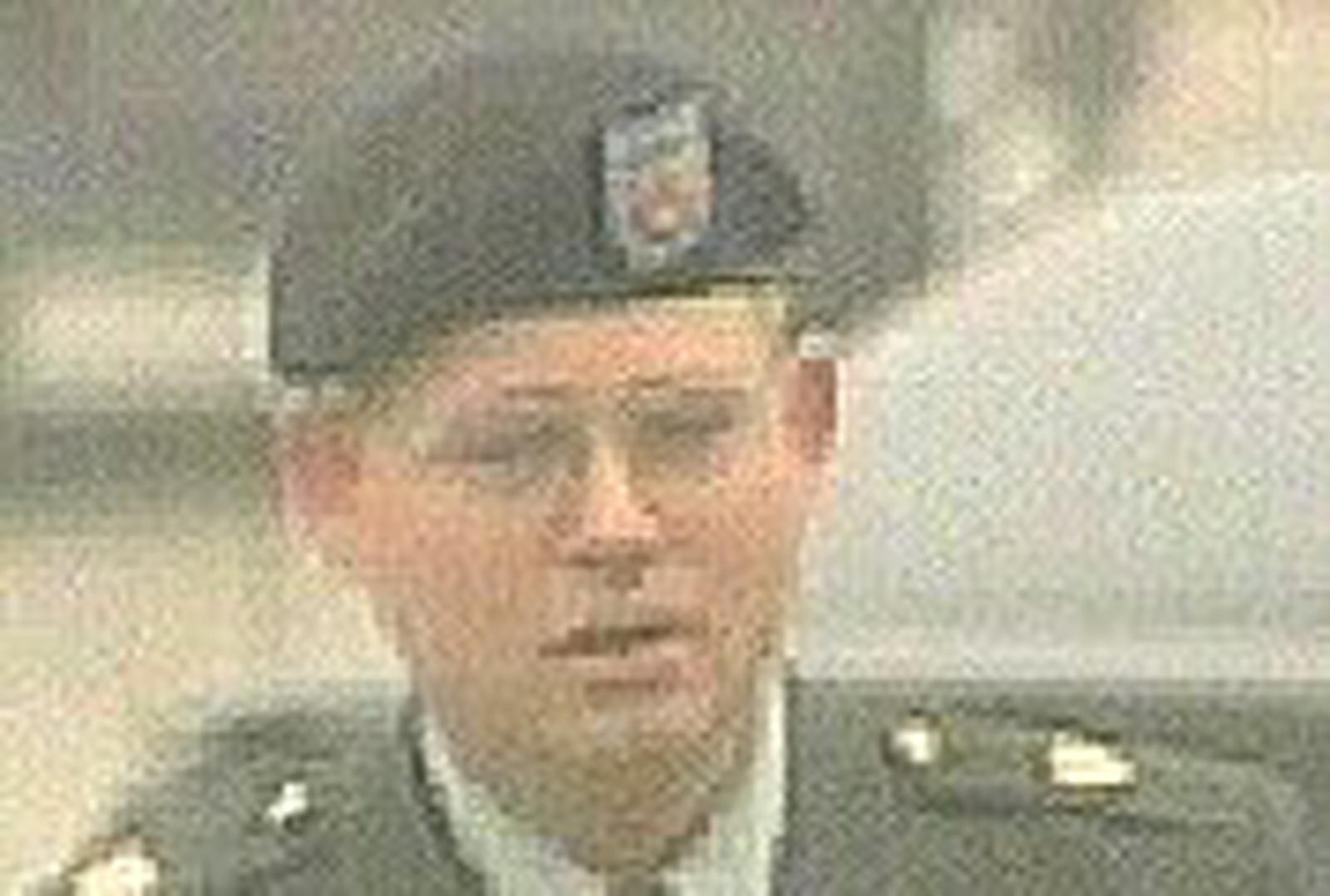 Judge wont move Abu Ghraib abuse trial