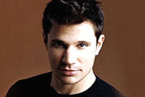 Lachey - Album out in 2005