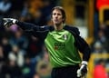 Van der Sar set to face Ivorians