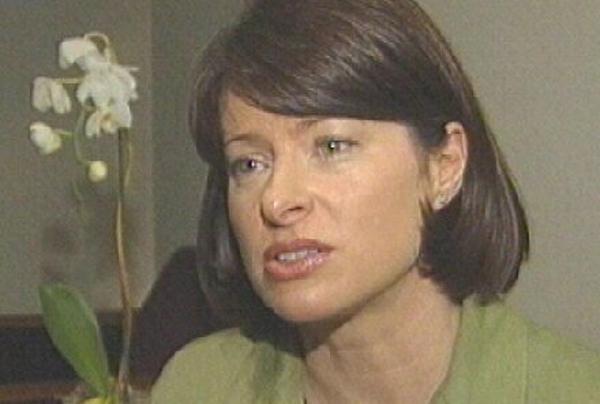 Emily Logan - Concern over limited referendum